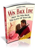 Win Back Love